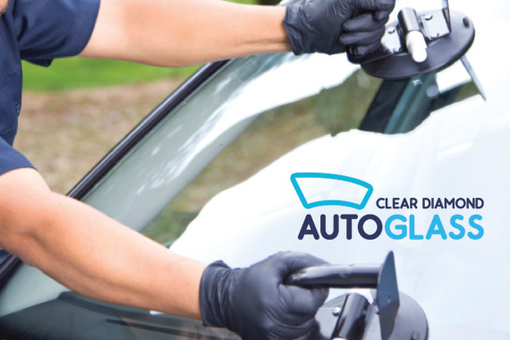 Windshield Replacement Phoenix - The Valley's Leader Up to $175